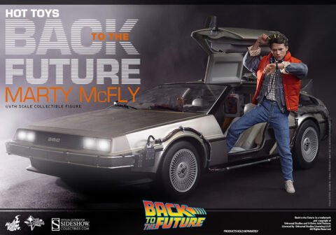 902234-marty-mcfly-001