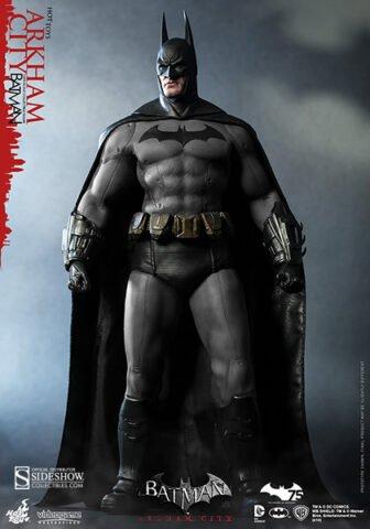902249-batman-arkham-city-001