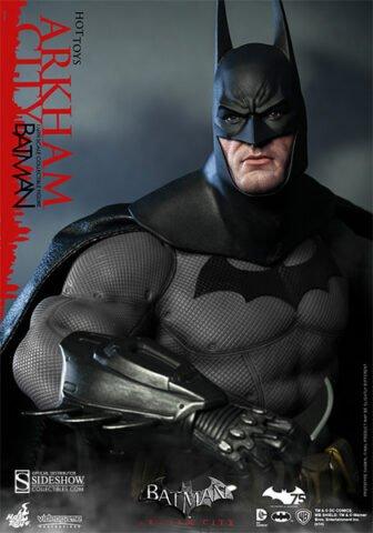 902249-batman-arkham-city-005