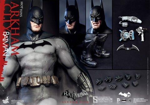 902249-batman-arkham-city-013