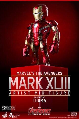902334-mark-xliii-artist-mix-001