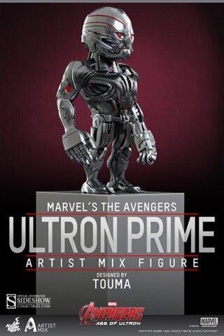 902336-ultron-prime-artist-mix-001