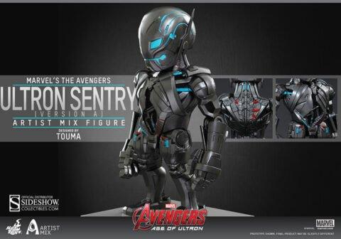 902337-ultron-sentry-version-a-artist-mix-002