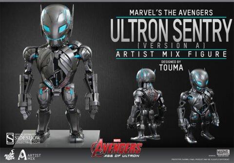 902337-ultron-sentry-version-a-artist-mix-003