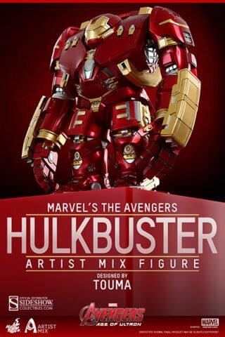 902339-hulkbuster-artist-mix-001