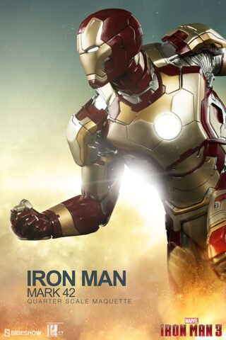 300353-iron-man-mark-42-001