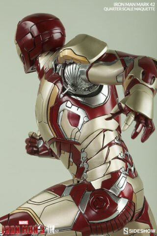 300353-iron-man-mark-42-010