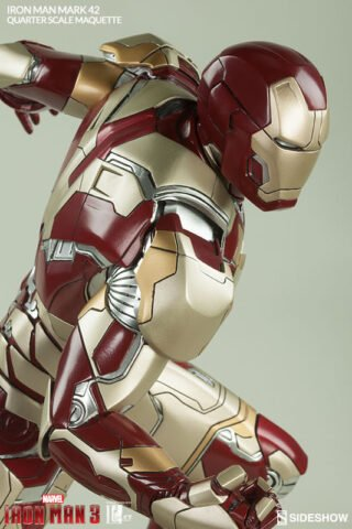 300353-iron-man-mark-42-011