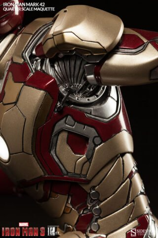 300353-iron-man-mark-42-012