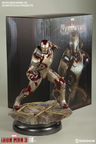 300353-iron-man-mark-42-013