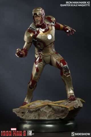 300353-iron-man-mark-42-014