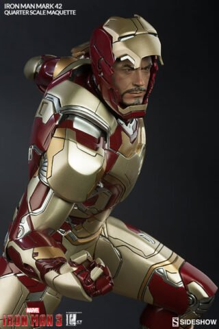 300353-iron-man-mark-42-015