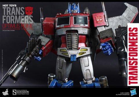 902246-optimus-prime-starscream-version-009