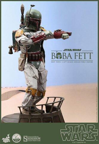 902313-boba-fett-003