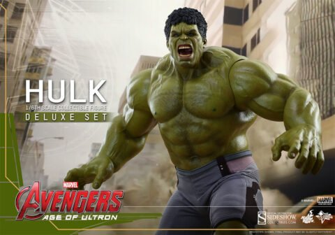902348-hulk-deluxe-008