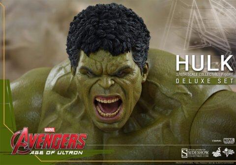 902348-hulk-deluxe-012