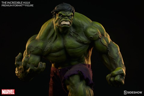 marvel-incredible-hulk-premium-format-sideshow-3002082-02