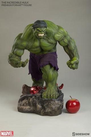 marvel-incredible-hulk-premium-format-sideshow-3002082-03