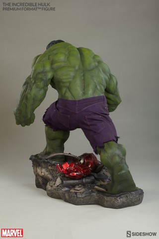 marvel-incredible-hulk-premium-format-sideshow-3002082-05