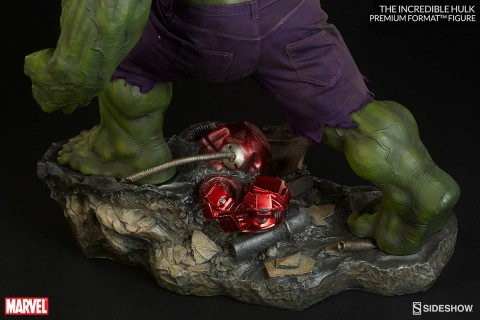 marvel-incredible-hulk-premium-format-sideshow-3002082-09