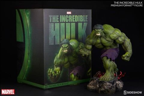 marvel-incredible-hulk-premium-format-sideshow-3002082-10