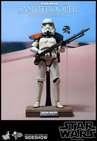 902414-sandtrooper-002