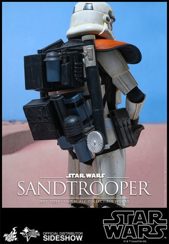 902414-sandtrooper-015
