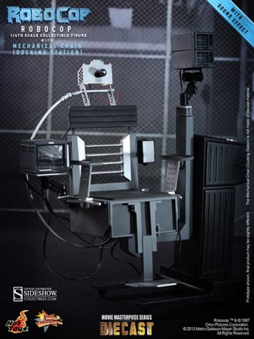 902057-robocop-with-mechanical-chair-009