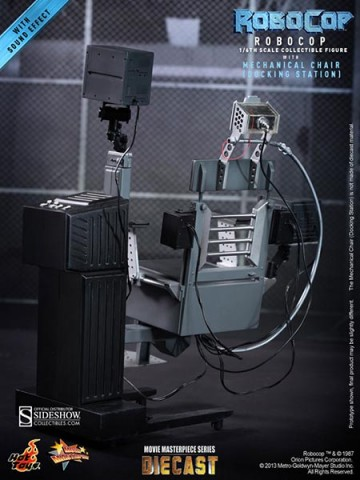 902057-robocop-with-mechanical-chair-011