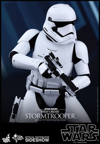 star-wars-first-order-stormtroopers-set-sixth-scale-hot-toys-902537-04