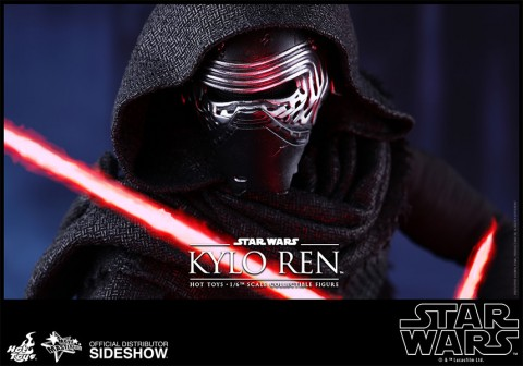 star-wars-kylo-ren-sixth-scale-hot-toys-902538-13