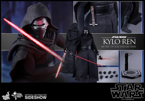 star-wars-kylo-ren-sixth-scale-hot-toys-902538-15