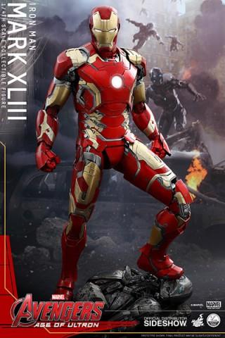 902383-iron-man-mark-xliii-001