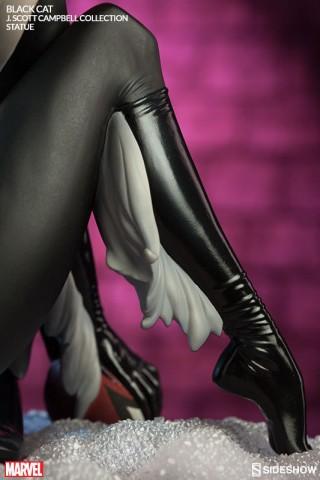 200232-black-cat-011