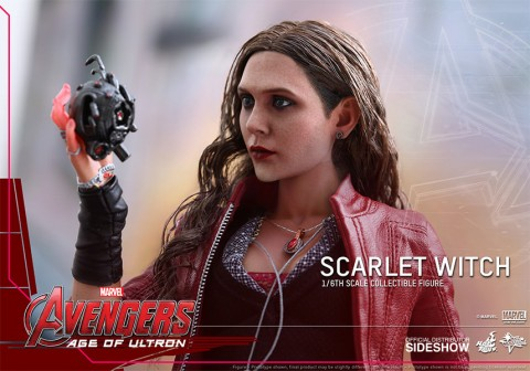 902440-scarlet-witch-07