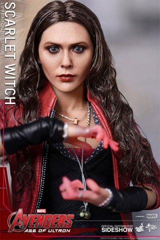 902440-scarlet-witch-12