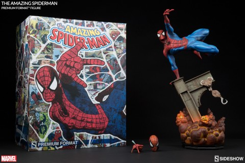 marvel-the-amazing-spider-man-premium-format-300201-11