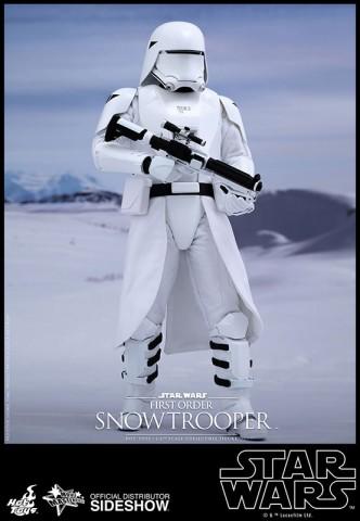 star-wars-first-order-snowtrooper-set-hot-toys-902553-04