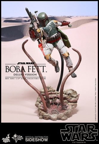 902526-boba-fett-deluxe-version-01