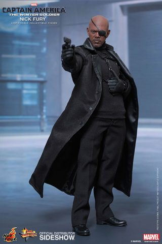 captain-america-the winter-soldier-nick-fury-hot-toys-902541-01
