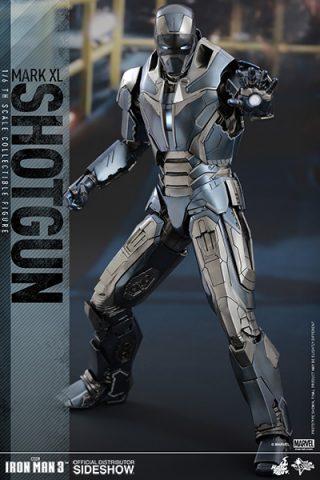 902494-iron-man-mark-xl-shotgun-01