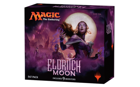 eldritch moon fat pack
