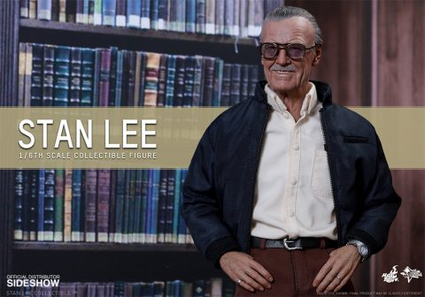 stan-lee-sixth-scale-hot-toys-902580-03