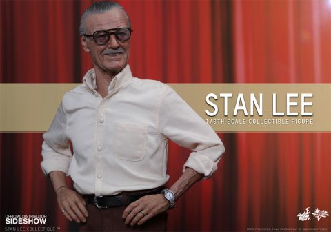 stan-lee-sixth-scale-hot-toys-902580-04