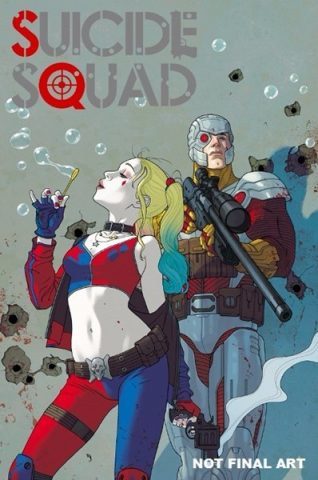 SUICIDE-SQUAD-1-LIMITED-EDITION-COMIX-EXCLUSIVE-JOSHUA-MIDDLETON-COLOUR-COVER_700_600_7O6ZV