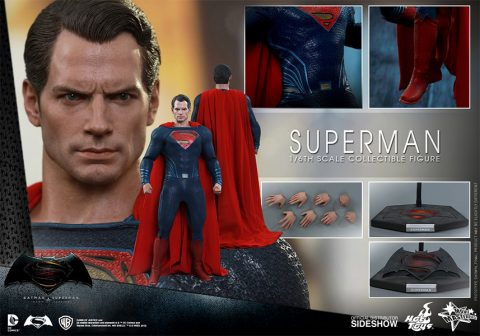 dc-superman-sixth-scale-batman-v-superman-hot-toys-902608-13