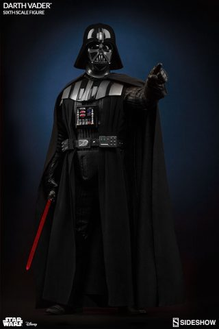 star-wars-darth-vader-sixth-scale-1000763-03