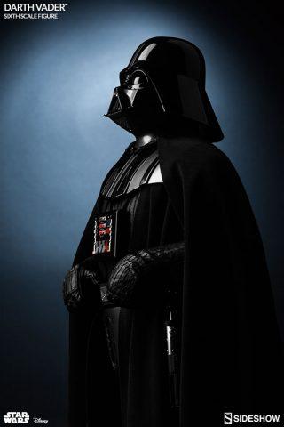 star-wars-darth-vader-sixth-scale-1000763-06