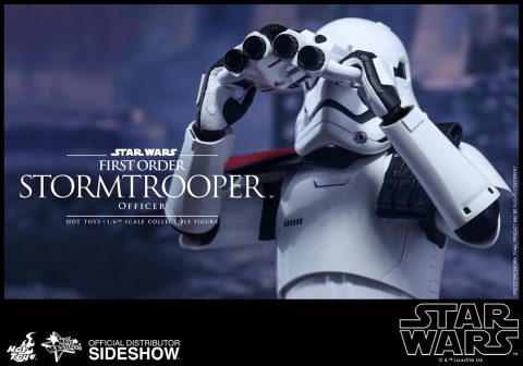 star-wars-first-order-stormtrooper-officer-sixth-scale-hot-toys-902603-08