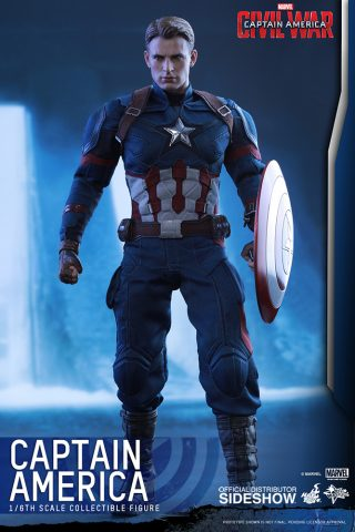 marvel-captain-america-civil-war-captain-america-sixth-scale-hot-toys-902657-01